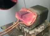 Подогреватель заготовки электрической индукции для жары автозапчастей - обработки (GY-30AB)