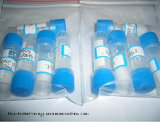 Peptide intermedio farmaceutico Ghrp-6 5mg/Vial CAS 87616-84-0