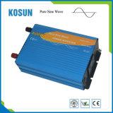 600W fuori dall'invertitore puro della batteria dell'onda di seno di griglia