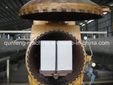 Machine chaude de bloc de l'Allemagne AAC de vente