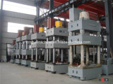 China Good Price Four Column CNC Hydraulic Press Y32-250t