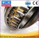 Wqk que carrega o rolamento de rolo esférico da alta qualidade 24032 Ca/W33