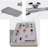 Rotella Alignment Scissor Lift con CE Lf0302