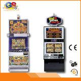 성인을%s 현금을%s 3D 아케이드 카지노 기술 게임 기계