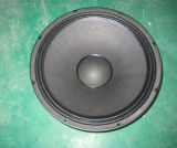 "Si raddoppiano 15 "" 800W Professional Speaker Soundbox (F-215)"