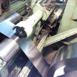 stagnola bassa del constantan della lega di resistenza della stagnola CuNi40 del Constantan di 0.01*60mm