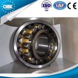 고품질 둥근 롤러 베어링 (22232 CAK/W33)의 산업 기계 부속