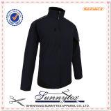 Куртка 2015 женщин оптовой продажи лыжи университетской спортивной команды напольной одежды OEM Sunnytex изготовленный на заказ