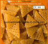 3D Pellet/Bugles Pellet Making Machine/Extruder