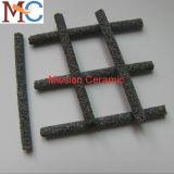 Fieltro de cerámica poroso FC-2000 para el E-Cigarrillo
