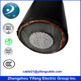 High Quality를 가진 11kv Aluminium Armoured Cable