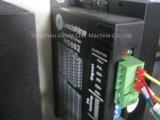 Machine de couteau de commande numérique par ordinateur de la Chine pour le contre-plaqué acrylique en bois