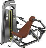 Alta calidad con una prensa más barata del hombro del equipo de deportes de la aptitud de la gimnasia