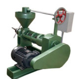 machine de presse d'huile de sésame 6yl-80