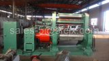 18inch Two Roller Mixing Mill, Rubber Mixing Mill (XK-450)
