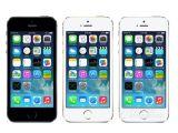 Unlocked originale Mobile Phone, Mobile Phone, Cell Phone, Smartphone, Unlocked Phone 5s, 5c, 5 Smartphone