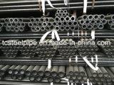 Nahtloses Gefäß der Qualitäts-API 5L ASTM A199-T11/nahtloses Rohr