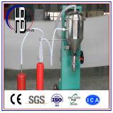 fabricante de la máquina de rellenar del CO2 del extintor 6-12kg/Min