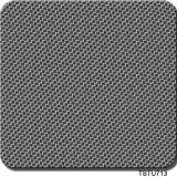 La impresión hidrográfica de la transferencia del agua de la película de la fibra PVA del carbón de la anchura de Tsautop los 0.5m filma las películas hidráulicas Tstw104 de la impresión