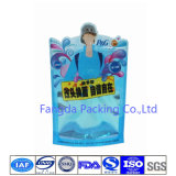 12month GuaranteeのFDA Food /Snack Plastic Bag