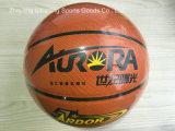 كرة سلّة بالغ [أم] نوعية سعر رخيصة منخفضة أسلوب [بو] 8 قطعات الكرة سلّة 4#5#6#7