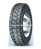 Neumático de OTR, del neumático radial del camino