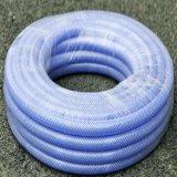 Qualität Belüftung-wässernschlauch-Garten-Schlauch für Auto-Wäsche-Mikroberieselung-Schlauch