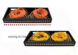 1X2 FC/PC 광섬유 CATV 쪼개는 도구