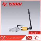 14t Pump Embedded Hydraulic Seperator Rescue Tools (FS-14)