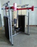 V-Ocupa de Mts da força do martelo da máquina da aptidão (SF1-5013)