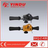 合金鋼鉄刃ケーブルのストリッパー機械(BXQ-Z-40B)
