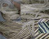 Плетеные набивки волокна Aramid Кевлар высокого качества