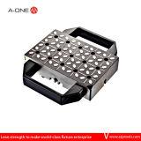 Разрядный электрод EDM для того чтобы спросить доску 3A-510140