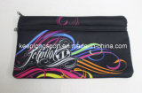 熱伝達の印刷のネオプレンの鉛筆袋、ネオプレンの筆箱
