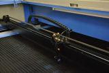 cortadora del laser de la base plana de 1600*2500m m Auto-Que introduce 1625tk