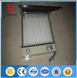 熱い販売のための露出の単位及び真空の露出機械