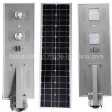 Alumbrado público solar al aire libre superventas del poder más elevado 60W LED