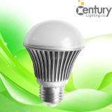 New caldo 2014 Competitive 8W LED Bulb