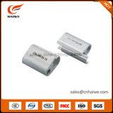 Type de sertissage H-Tap H de haute qualité Type de serrage de câble en aluminium