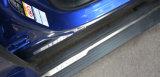 para placa Running de etapa lateral da potência das peças de automóvel de Lexus Nx