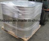 シクロヘキサノン(CYC) 99.8%純度CAS: 108-94-1