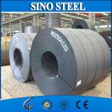 Bobina de aço laminada a alta temperatura da bobina do aço de carbono da classe A36