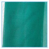 Schermo di plastica della finestra della maglia dell'insetto