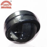 Радиальный сферически обыкновенный толком цвет подшипников (GE30ES) серебряный