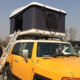 tenda della parte superiore del tetto delle coperture 4*4WD per il campeggio ed esterno duri