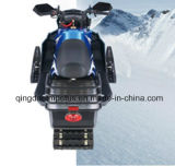 Snowmobile 200cc