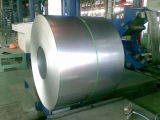 S550gd+Az120 Alu Zink-Stahlring Gl für mechanisches