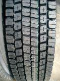295/80r22.5를 위한 트럭 타이어의 큰 공급