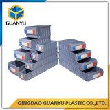 Compartimentos de armazenamento de plástico, gaveta de plástico para armazenamento de peças (PK5214)