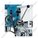 Perfuração da movimentação da engrenagem e máquina de trituração automáticas (ZX7550W)